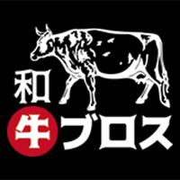 焼肉×バル 和牛ブロス